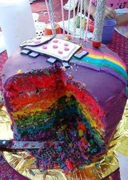 decorar tortas como decorar una torta 429 recetas caseras cookpad