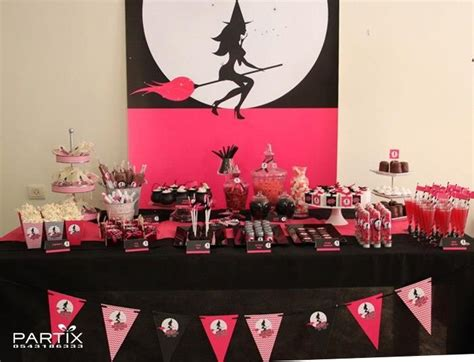 witch themed decorations 25 best ideas about witch theme on