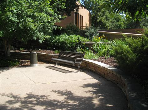 Gardens Fort Collins by City Of Fort Collins Xeriscape Demonstration Garden Fort