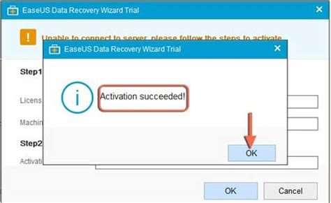 EaseUS Data Recovery Wizard License Key Free Activate Kaise Kare