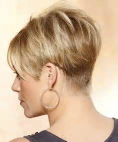 is a wedge haircut still fashionable in 2015 short wedge haircut on pinterest wedge bob haircuts