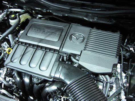 1993 ford f150 fuel wiring diagram 1993 free engine