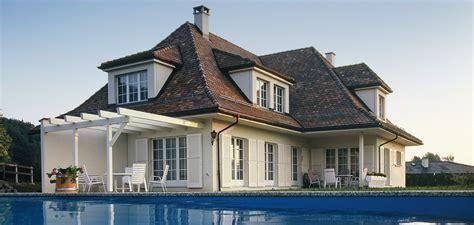 Haus Bauen Oder Kaufen Ohne Eigenkapital 3376 by Haus Bauen Oder Kaufen Ohne Eigenkapital Der Weg Zum