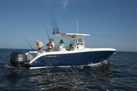 century boats for sale massachusetts century boats for sale boats