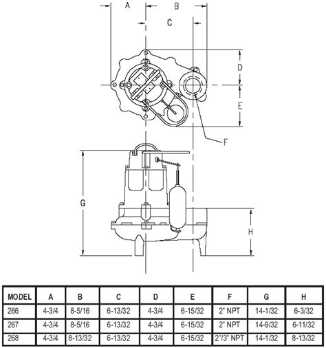 zoeller wiring diagram wiring diagram pictures