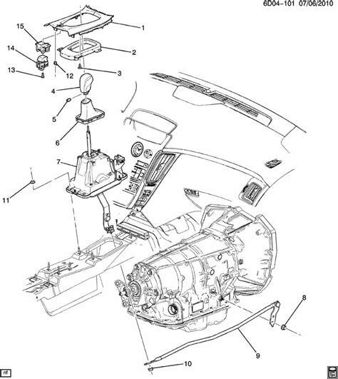 service manuals schematics 2005 cadillac cts transmission control service manual transmission control 2012 cadillac cts parking system cadillac 2005 cts