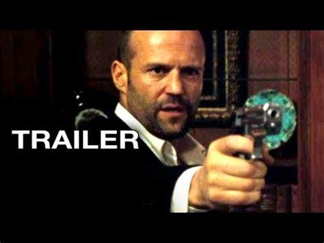 film jason statham safe batman movies review safe official trailerjason statham