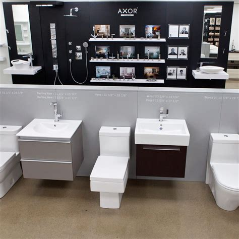 Plumbing Supply Mississauga by Kohler Bathroom Kitchen Products At Pmf Plumbing