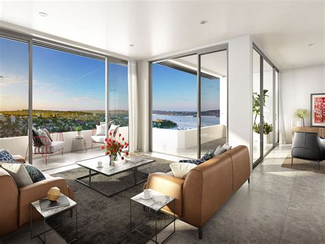 sydney apartments for sale 231 miller sydney nsw 2060 the plan apartment for sale 2012323800