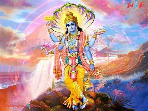 lord vishnus lord vishnu qayamati beautiful sundar images god wallpaper