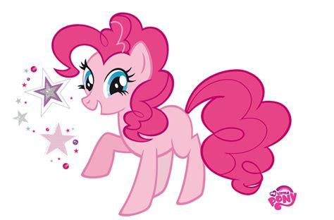 my little pony pinkie pie png my little pony hd png transparent my little pony hd png