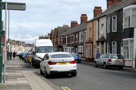 tattoo queen street redcar elderly woman reports approach by three men one holding