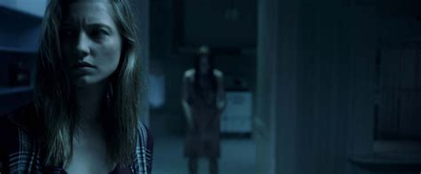 musique film insidious photo du film insidious la derni 232 re cl 233 photo 6 sur 15