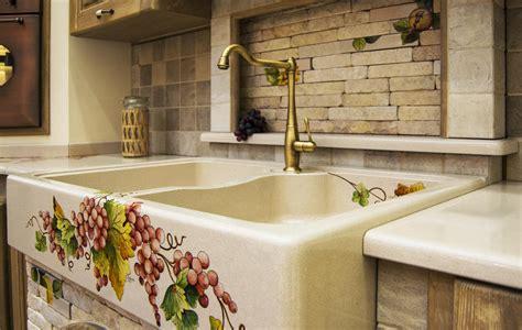 lavelli in pietra lavica cucina milazzo