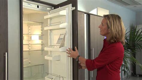 cuisine encastr馥 choisir un frigo encastrable quel frigo encastrable pour
