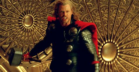 thor movie giant robot the best sci fi movies of 2011 giant freakin robotgiant