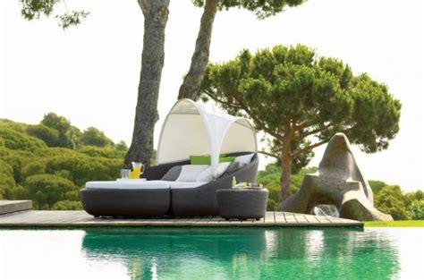 loungemöbel outdoor wetterfest moderne outdoor m 246 bel gloster die modulare eclipse