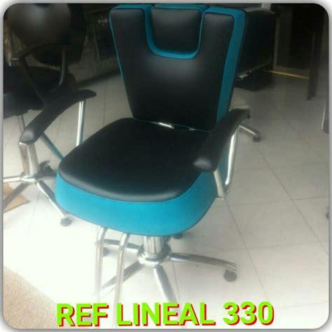 juegos de salon de belleza y spa para personas muebles peluqueria salon de belleza spa sillas de corte