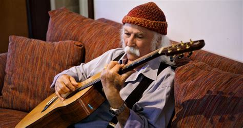 david crosby port chester david crosby the lighthouse band announce free webcast