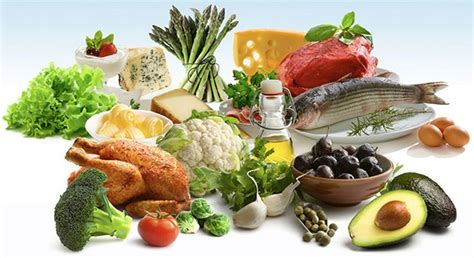 proteins healthy fats and vegetables reliable weight loss diet plan the world beast