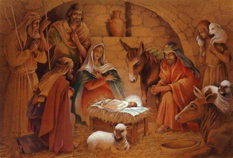 imagenes de navidad catolicas segundo domingo despu 201 s de navidad parroquia nuestro