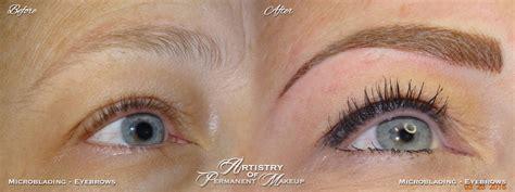 Tattoo Eyeliner Orange County | permanent makeup orange county style guru fashion