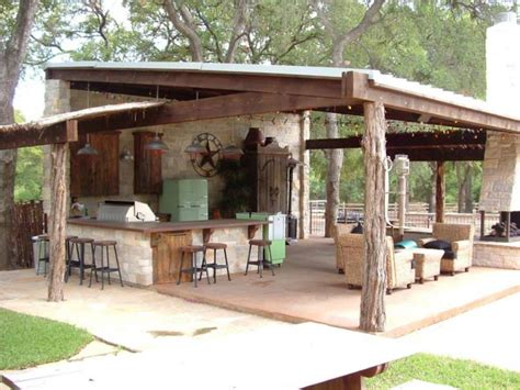 the amazing of rustic outdoor kitchen ideas tedx designs the awesome ideas and design of rustic outdoor kitchen