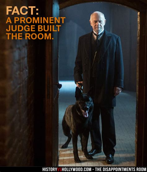 is room a true story what is a disappointments room the true story the