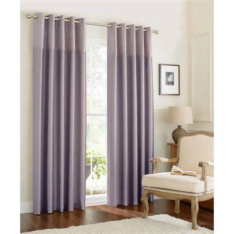 mauve curtains 25 best ideas about mauve curtains on pinterest mauve