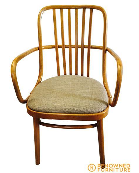 Restoring Bentwood Chairs by Bev And Mike S Bentwood Chair Renowned Furniture