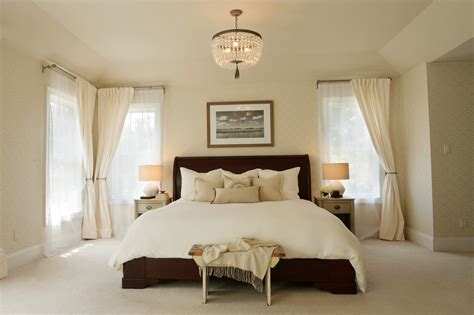 la bedroom in classic ivory bedroom wayne larina kase interior design