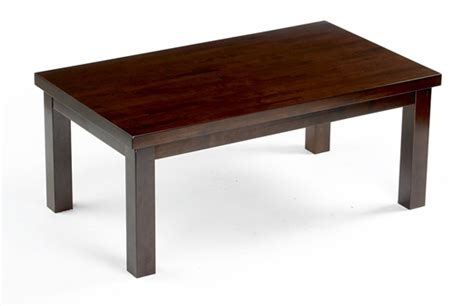 images of tables pub shop bar furniture p chunky leg rectangle dining