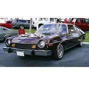 1976 AMC Matador Coupe Cocoa Fl Fljpg  Wikimedia