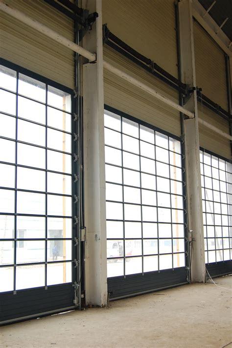 transparent garage doors transparent plexiglass garage doors buy plexiglass