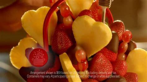s day edible arrangements edible arrangements s day bouquet tv spot