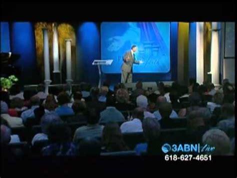 3abn's pillars of our faith 2011 stephen bohr youtube