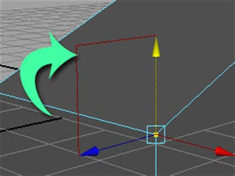 reset move tool maya maya tips and techniques tips for move and rotate tools