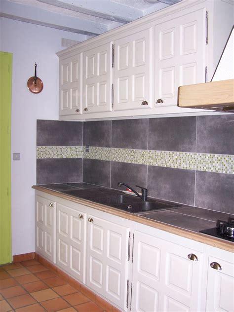 cuisine canalblog cuisine repeinte en couleur gingembre poign 233 es chang 233 es