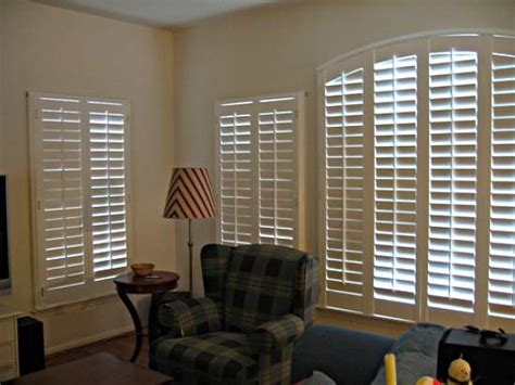 French Doors Interior Home Depot boyd s blinds and drapes 187 gallery