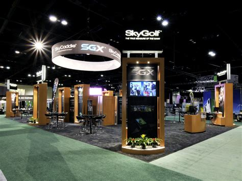 booth design trade show 35 best exhibition trade show booth design inspiration