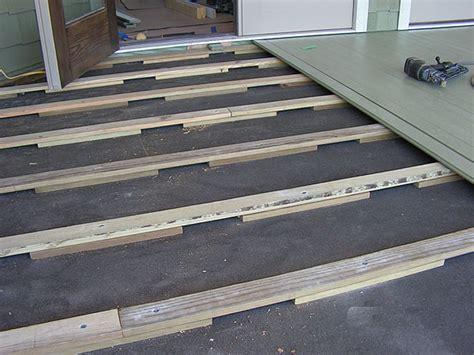 outdoor porch floor ls exterior tongue and groove flooring home design