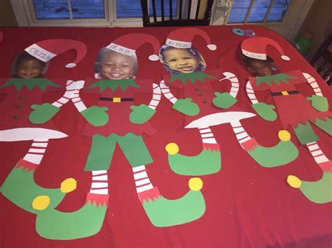 printable elf construction best 25 elf yourself ideas on pinterest elf yourself