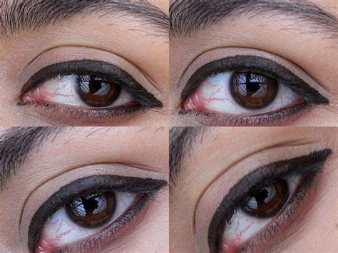 Loreal Infallible Gel Eyeliner l oreal infallible lacquer liner 24hr gel eyeliner