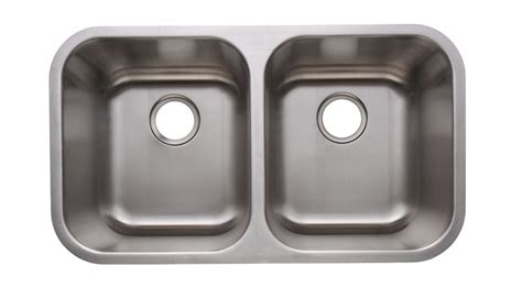 quality sinks and fixtures stainless steel sinks porcelain quality sinks and fixtures stainless steel sinks