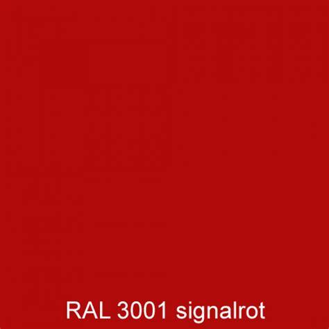 Ral 3001   Car Interior Design
