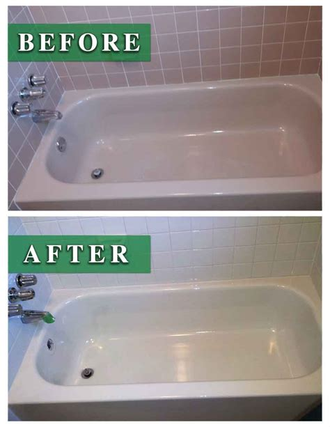 bathtub reglazing philadelphia armorkote bathtub and tile countertop reglazing