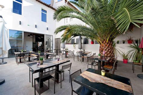 le patio marseille location de salle pour un anniversaire 224 marseille le