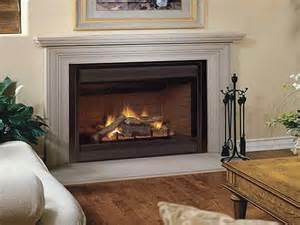 Manufactured Fireplace by How To Repair Prefab Fireplace Ideas How To Design