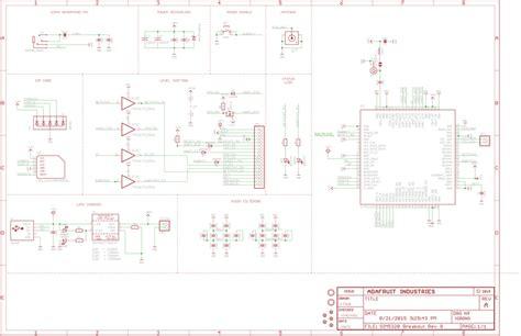 transistor opentk window transistor opentk window error 28 images diferencia entre transistor bipolar y unipolar 28