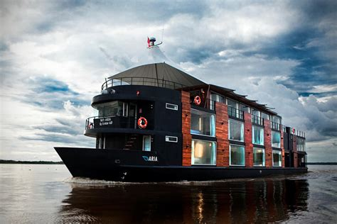 hotel in boat travel aqua luxury boutique hotel boat mikeshouts
